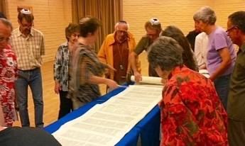simchat torah 5774.jpg