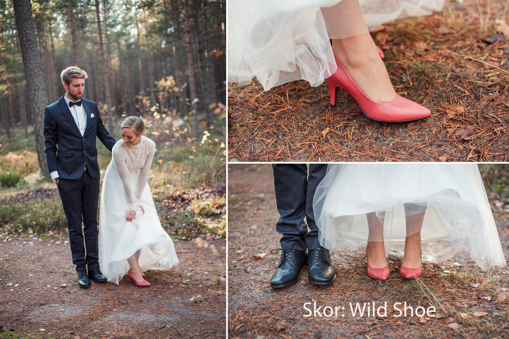 Kollage Wild ShoeTXT.jpg
