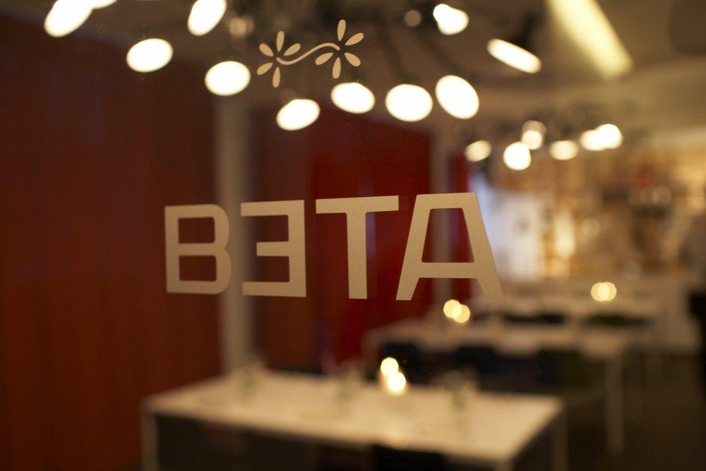 Beta-002013.jpg