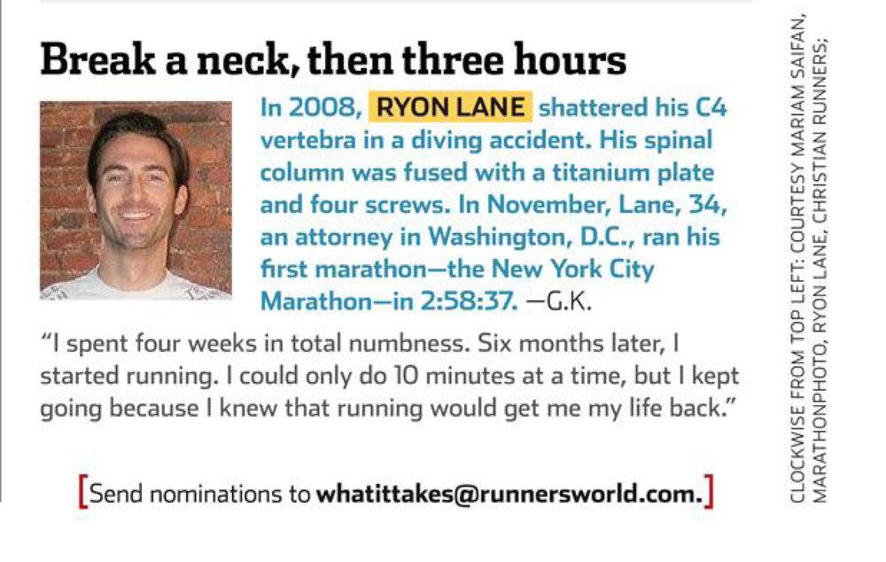 Runners_World_2011_RL.jpg