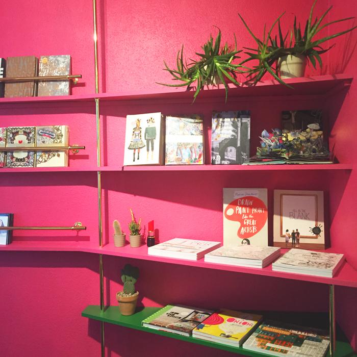 styling_pink.jpg