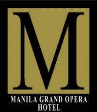 Grand Opera Hotel Logo.jpg