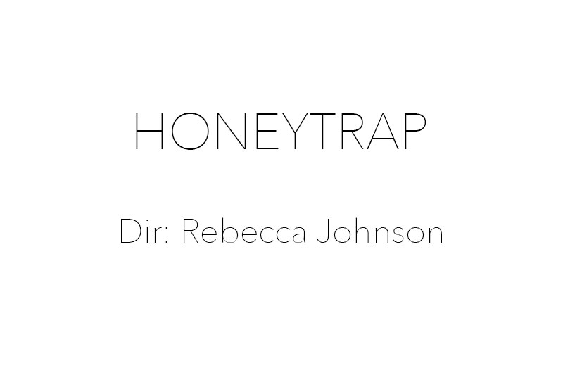 honeytrap_sheet.jpg