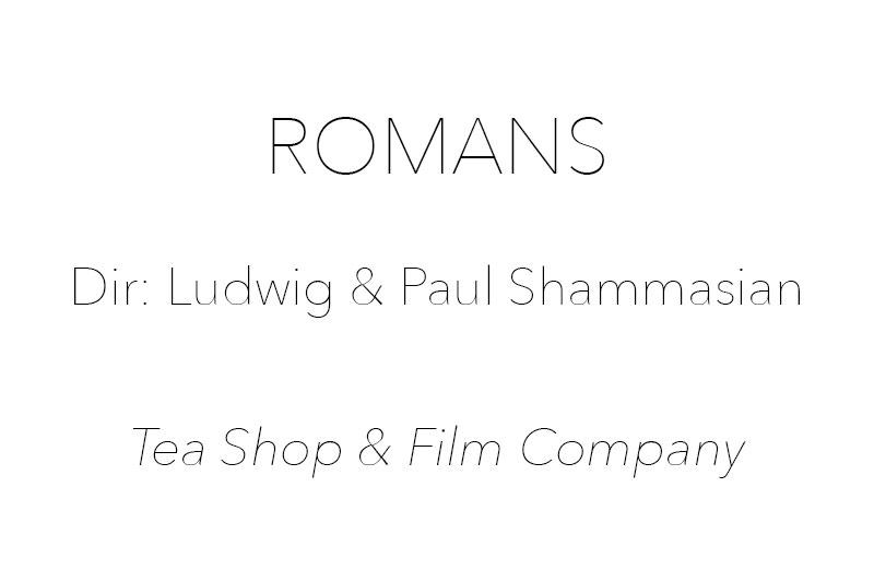 romans_sheet.jpg
