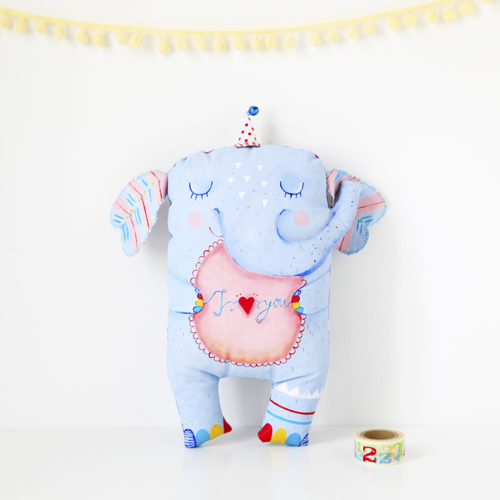 elephant_orig.jpg