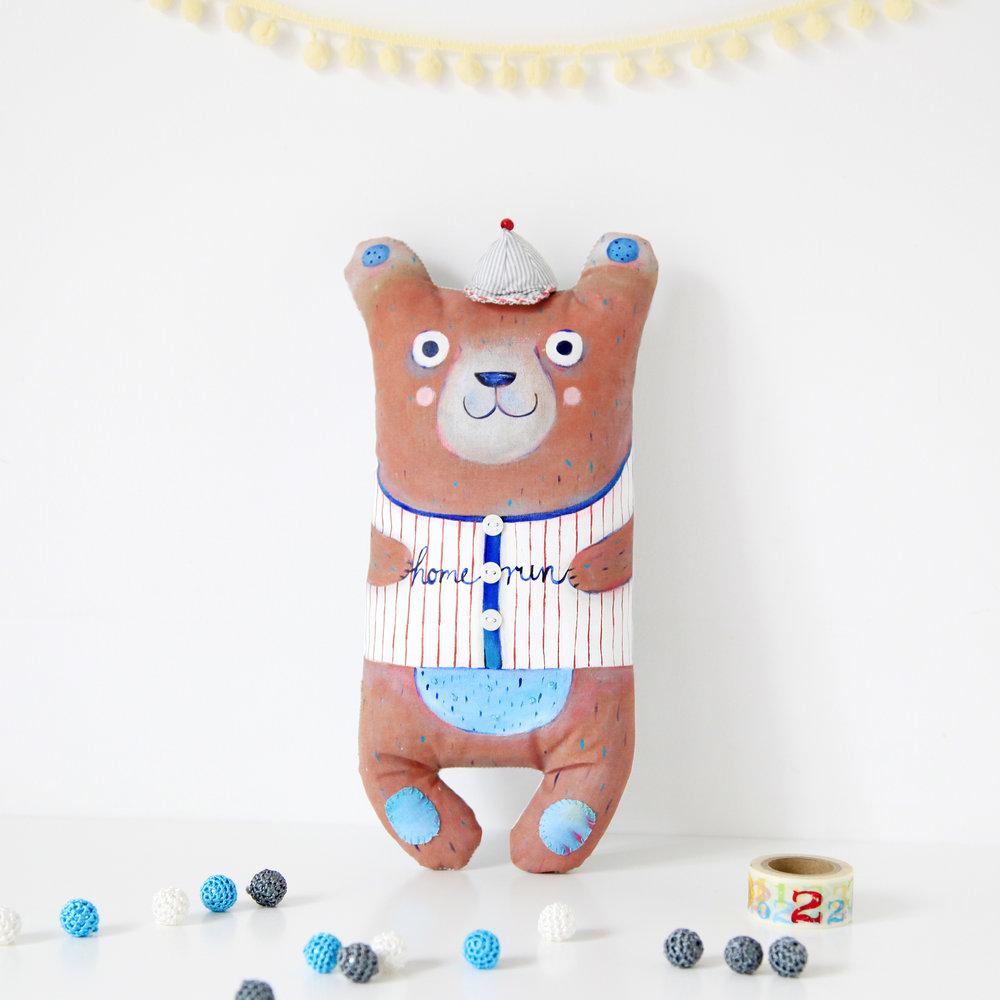 bear_rony.jpg