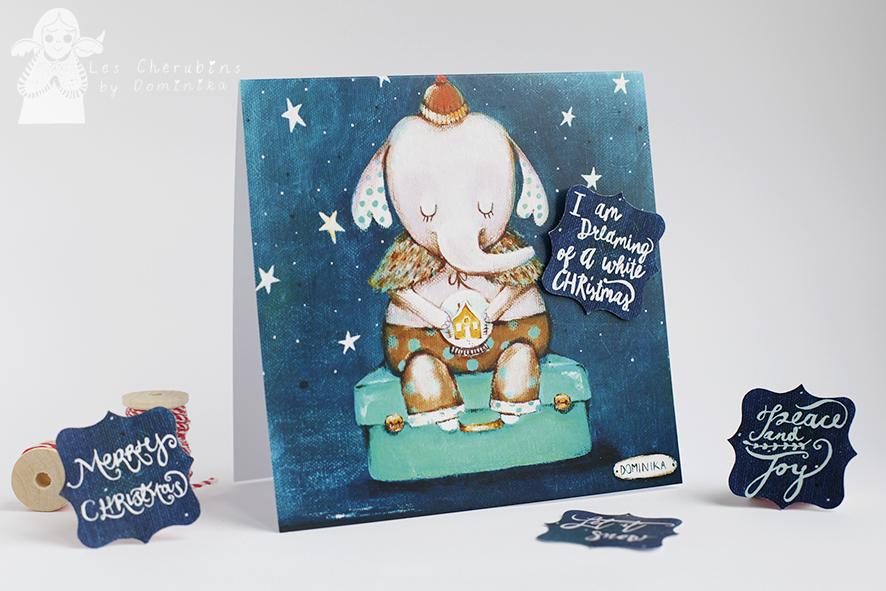 CARD_ELEPHANT.jpg