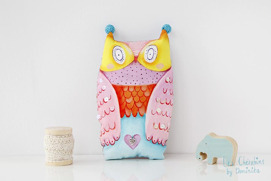 OWL_LOLY_1.jpg