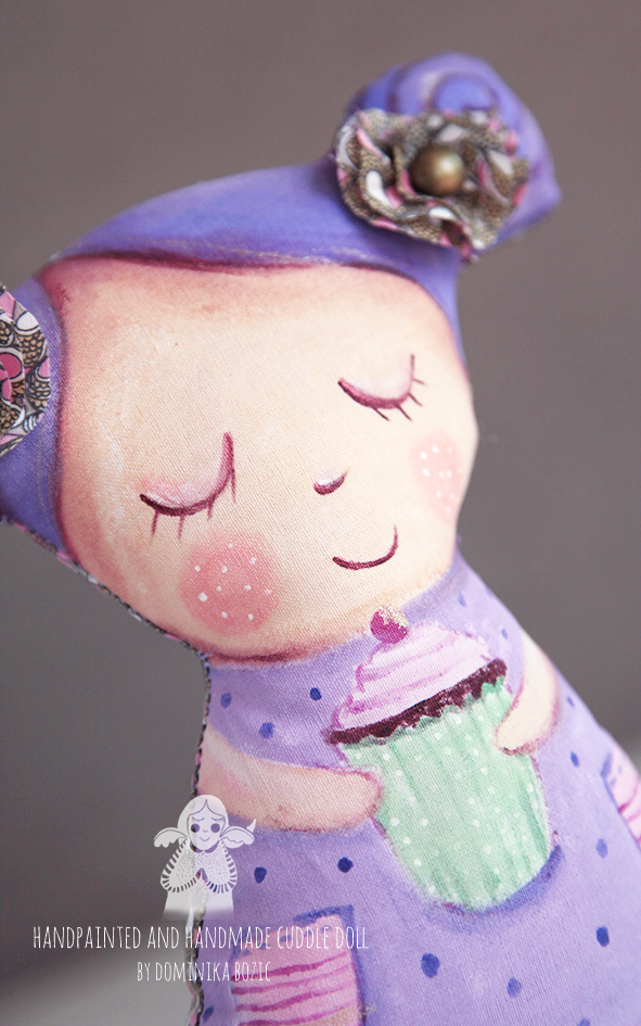 doll_cupcake_2.jpg