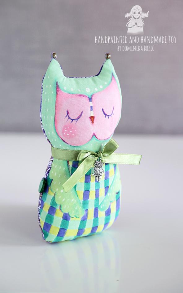 GREEN_OWL_3.jpg