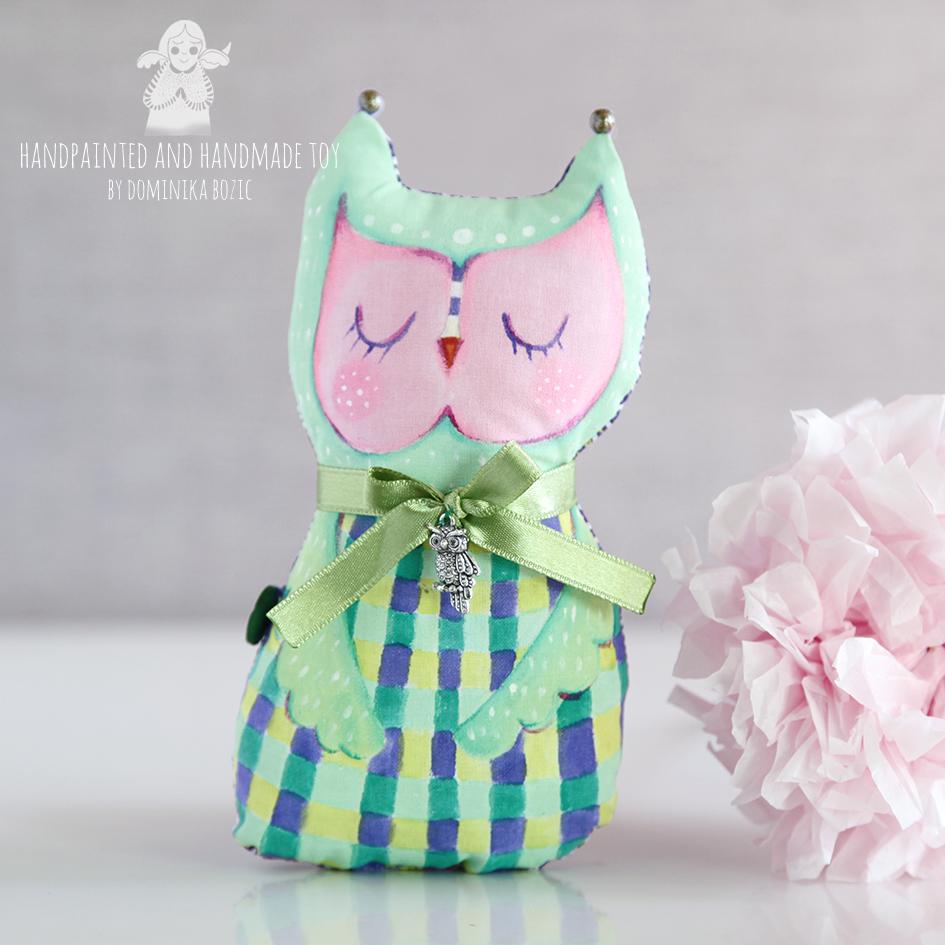 GREEN_OWL_1.jpg