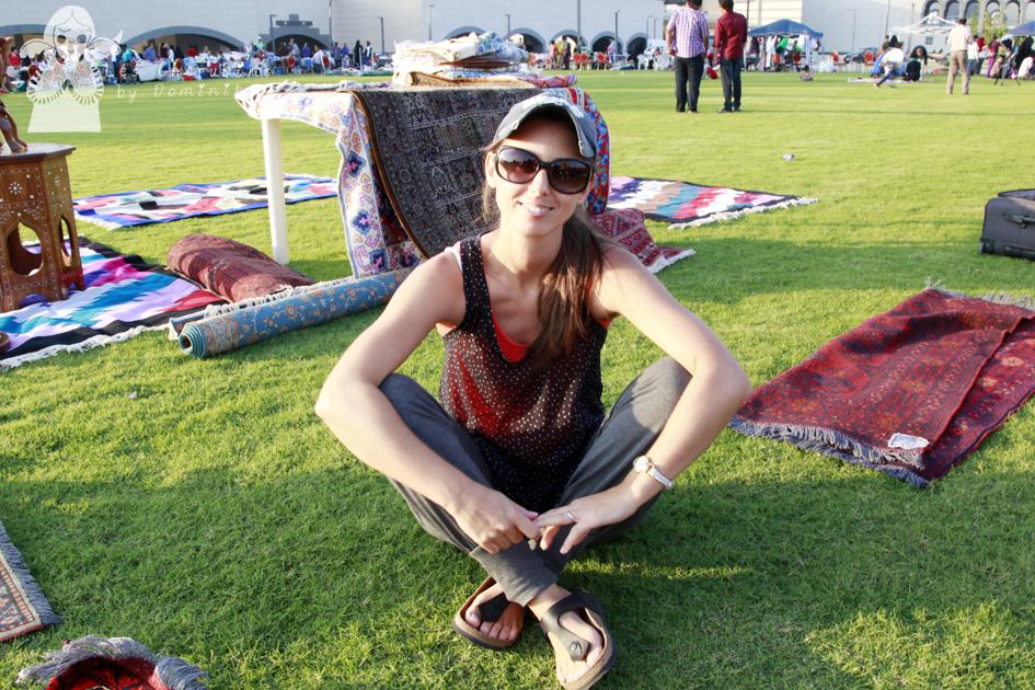 mia_park_bazaar_december_4.jpg