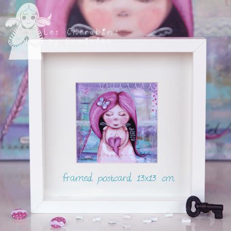 framed_postcard_little_pink_angel.jpg