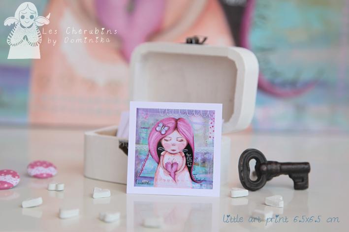 little_art_print_little_pink_angel.jpg