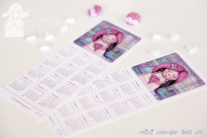 mini_calendar_little_pink_angel.jpg
