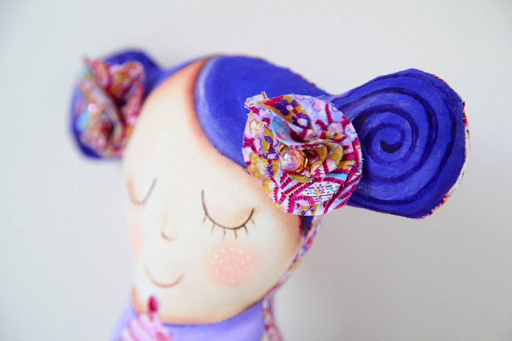 girl_cupcake_natalie_2.jpg