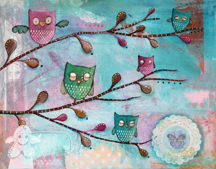 owls_world_lc.jpg