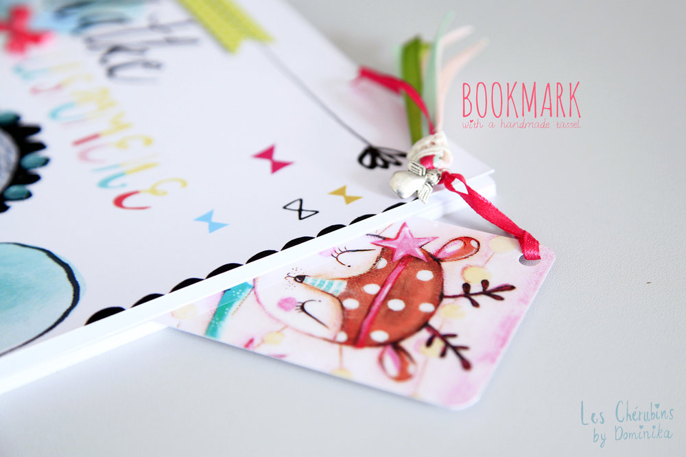 BOOKMARK_DEER_1.jpg