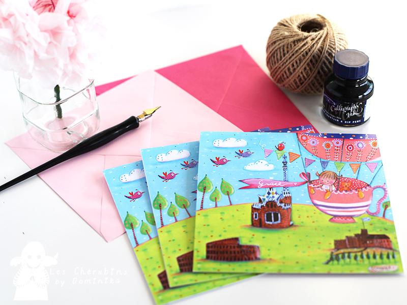ADVENTURE_CARD.jpg