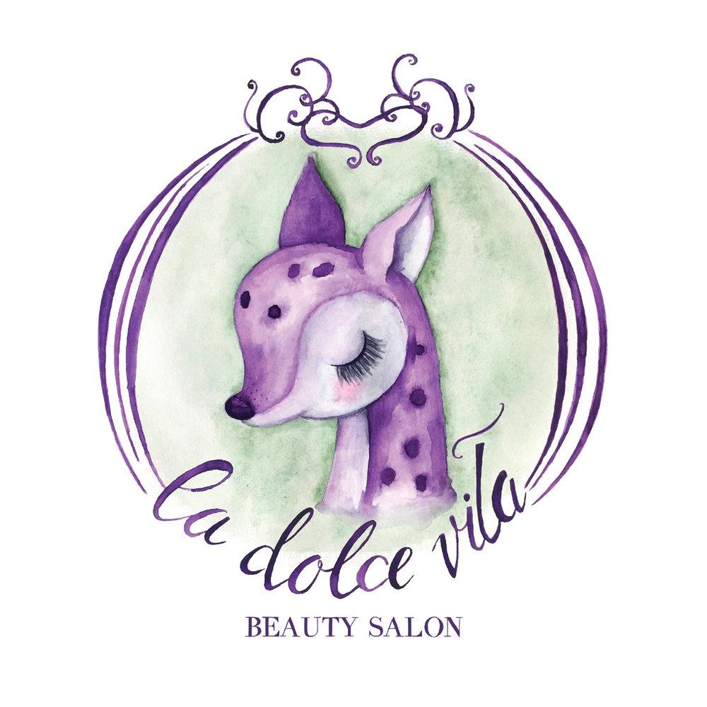 la_dolce_vita_logo_branding.jpg