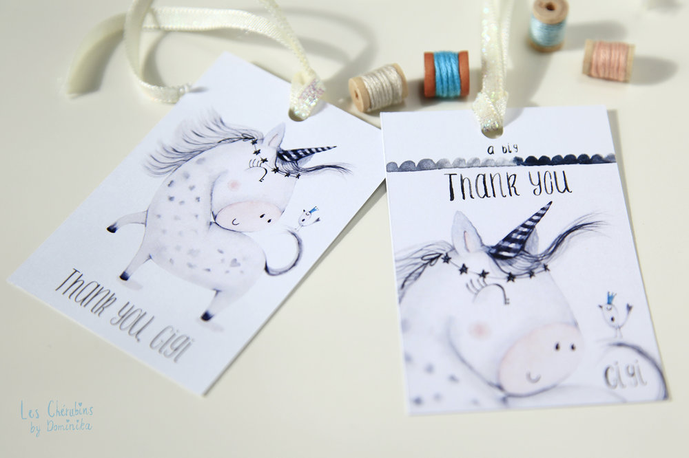 unicorn_watercolors_tkank_you_cards.JPG