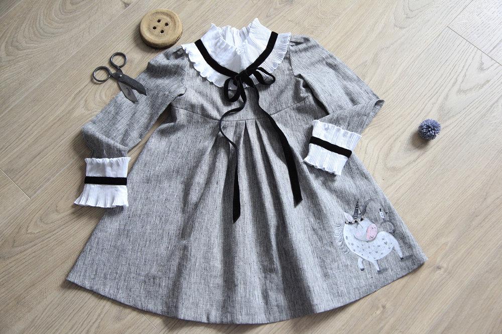 lilo_dress_2.jpg