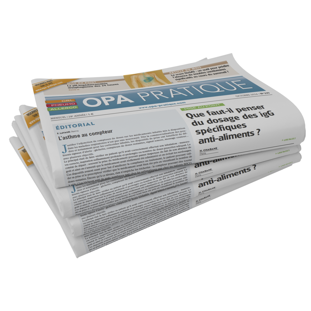 03_Newspaper Mock-up_OPA.png