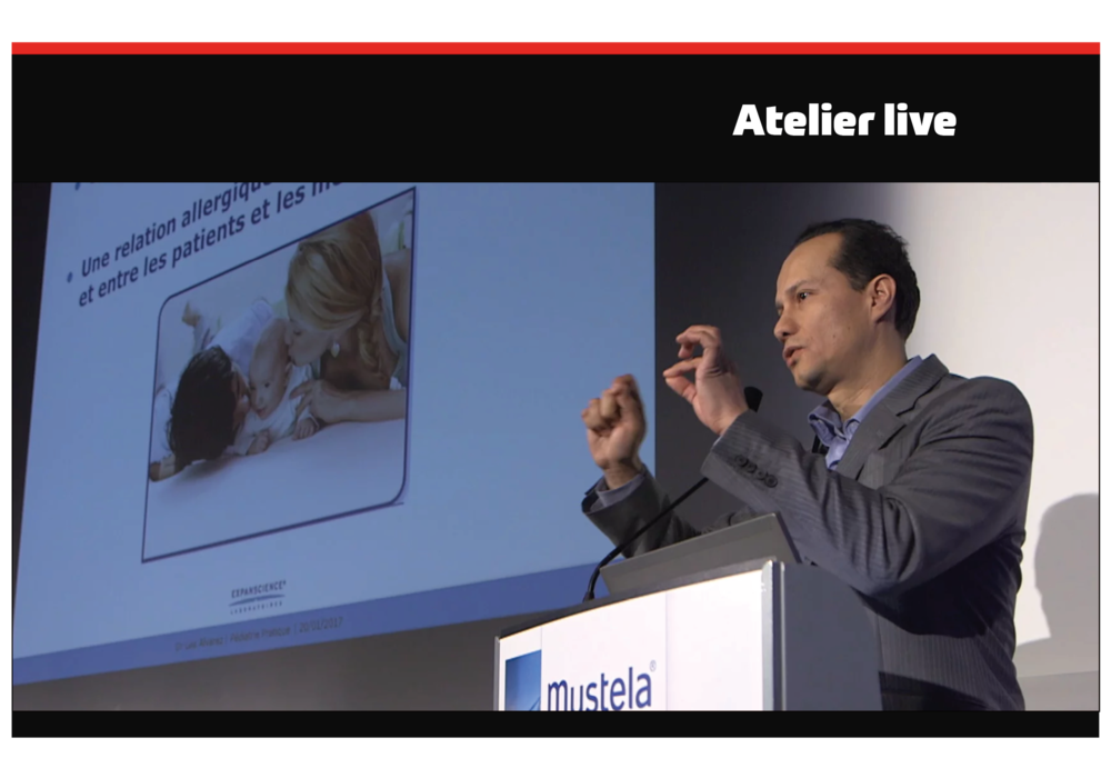 Atelier live.png