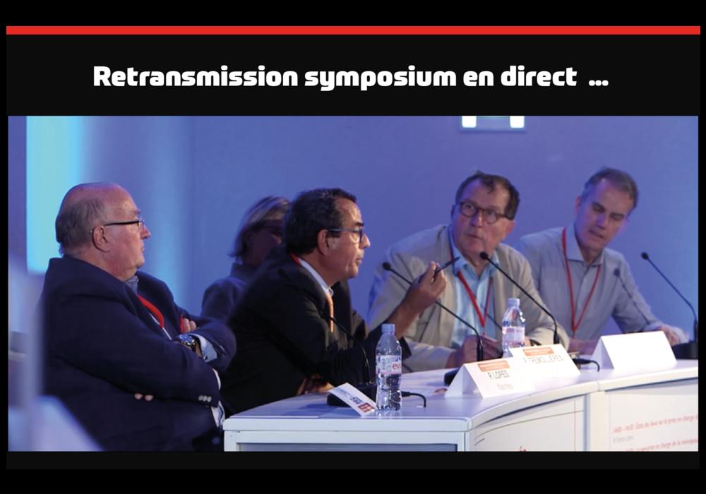 Symposium en direct.png