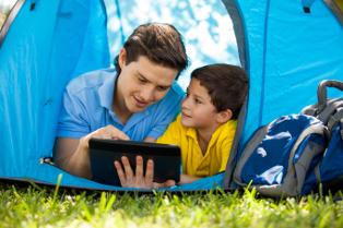 camping-wifi.jpg