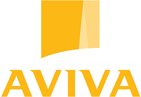 Aviva_logo_portrait_orange_small.JPG