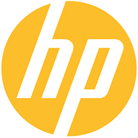 HP Singapore_orange_small.jpg