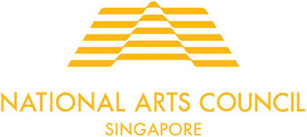 NAC Singapore_orange_small.JPG