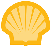 Shell_logo_orange_small.JPG