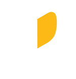 Beatabox_Group_Logo.png