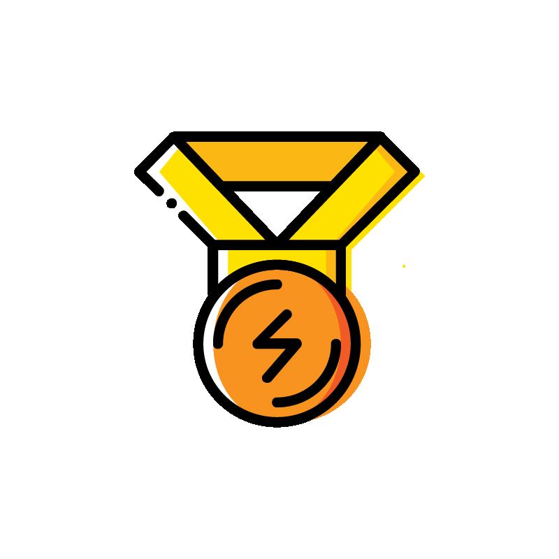BBX-Fitness_Achieve-Icon