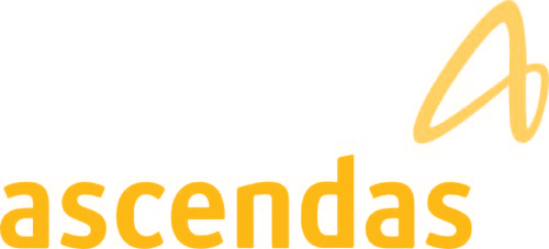 ascendas_logo_orange.JPG
