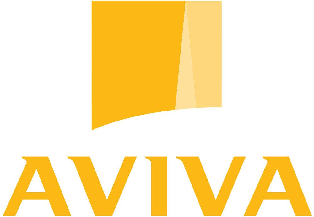 Aviva_logo_portrait_orange.JPG