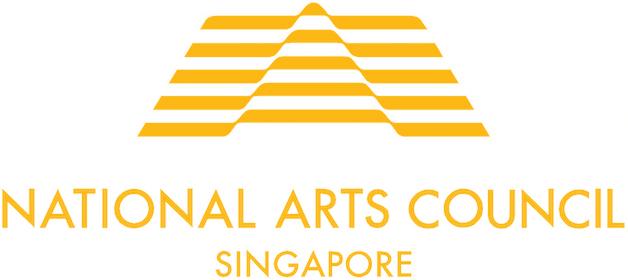 NAC Singapore_orange.jpg