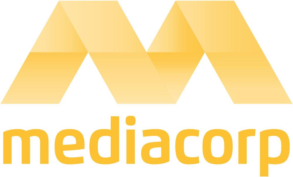 Mediacorp_orange.jpg