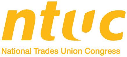 NTUC logo_orange.JPG