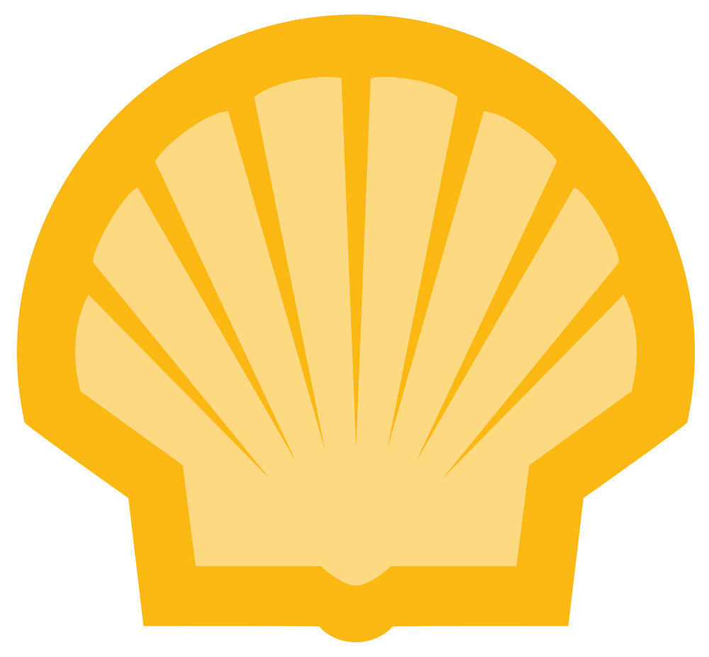 Shell_logo_orange.JPG