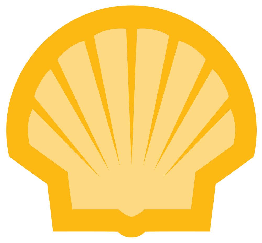 Shell_logo_orange.JPG