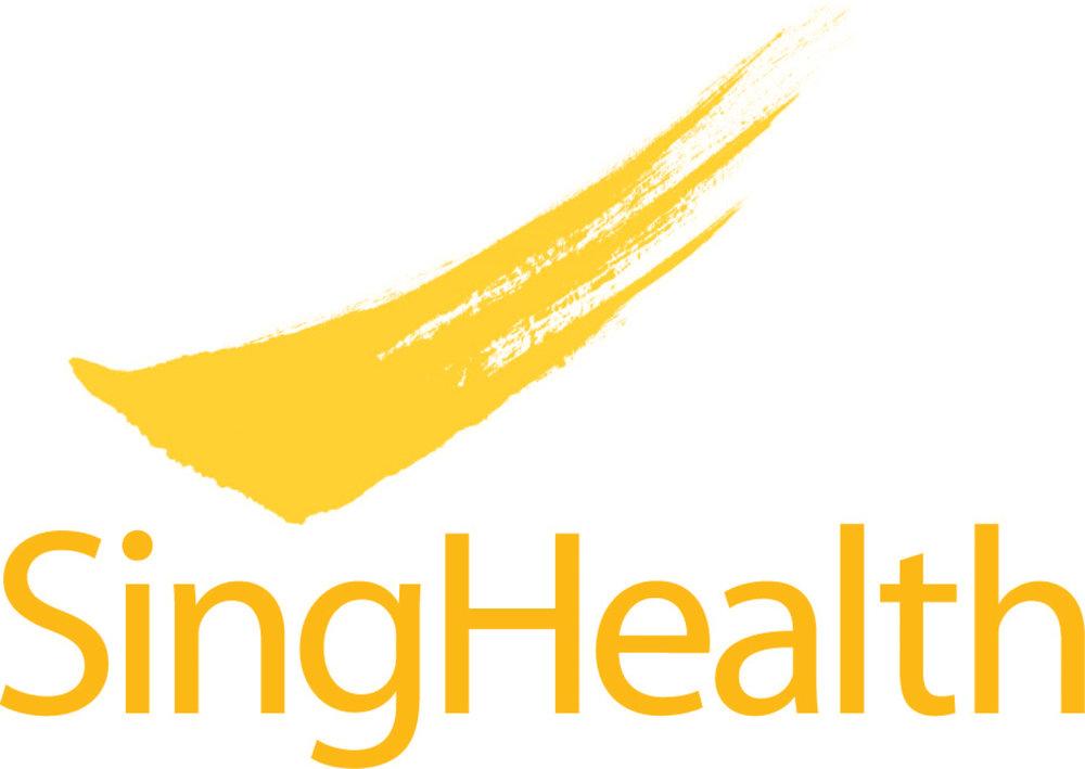 Singhealth_orange.JPG