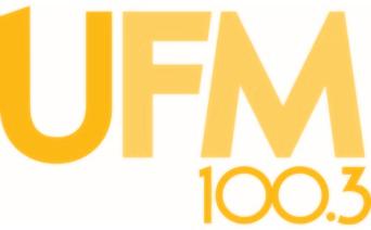 UFM-1003_orange.JPG
