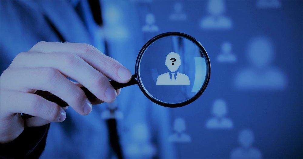 Employee Investigation