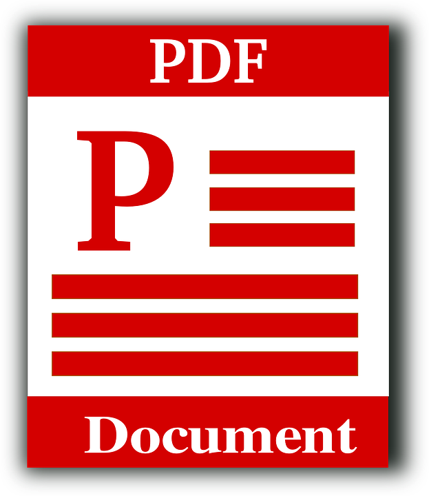 file-type-154870_960_720.png