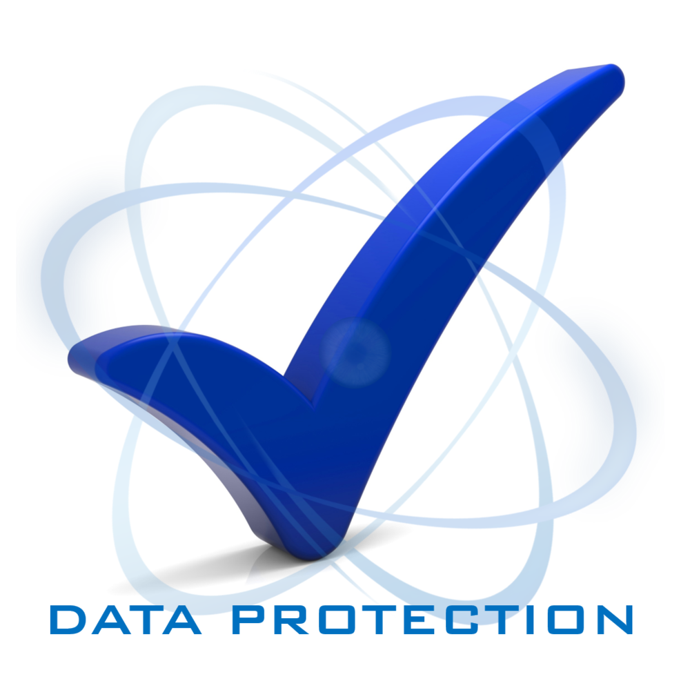 Data Protection Website.png