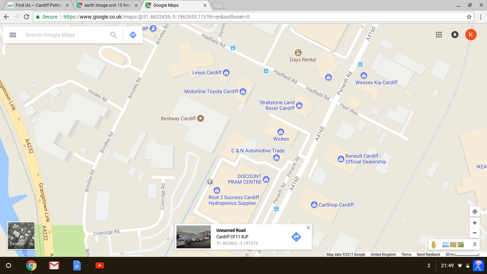 map where we are.png