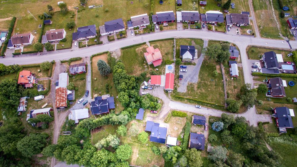 maklarbyraniockelbo-envagen11-flygbilder-0092.jpg